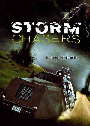 Rent Storm Chasers Online DVD & Blu-ray Rental