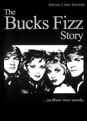 Rent The Bucks Fizz Story: In Their Own Words Online DVD Rental
