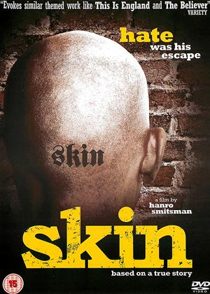 Rent Skin Online DVD Rental