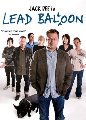 Rent Lead Balloon Online DVD & Blu-ray Rental