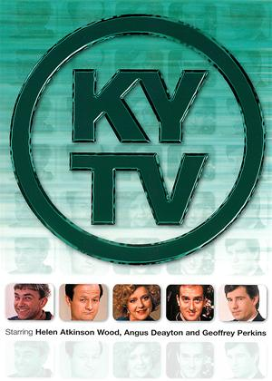 Rent KYTV Online DVD & Blu-ray Rental