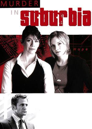 Rent Murder in Suburbia Online DVD & Blu-ray Rental