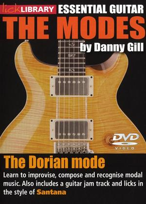 Rent Lick Library: The Modes: Series Online DVD Rental
