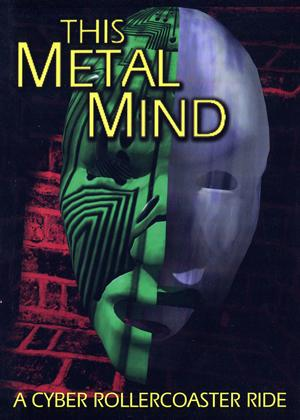 Rent This Metal Mind Online DVD & Blu-ray Rental