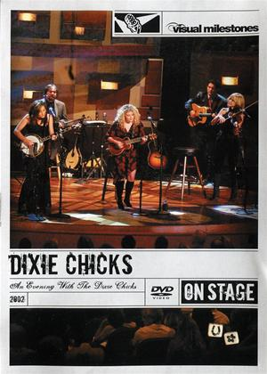Rent Dixie Chicks: An Evening with the Dixie Chicks Online DVD Rental