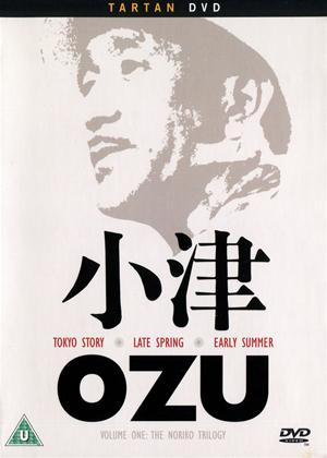 Rent Early Summer (aka Bakushû / Shukujo wa nani o wasureta ka) Online DVD & Blu-ray Rental