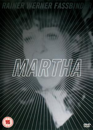 Rent Martha Online DVD Rental