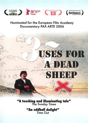 Rent 37 Uses for a Dead Sheep Online DVD Rental