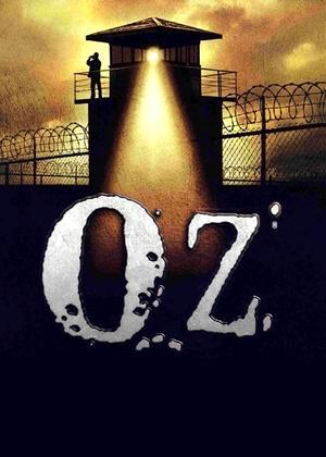 Rent Oz Online DVD & Blu-ray Rental