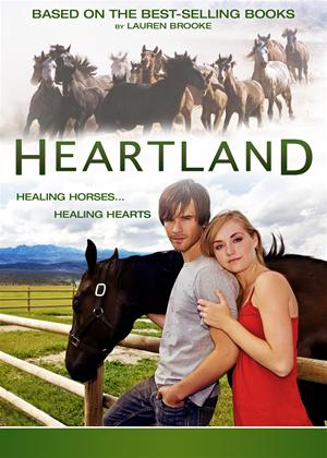 Rent Heartland Online DVD & Blu-ray Rental