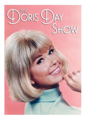 Doris Day Show Online DVD Rental