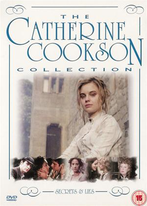 Rent Catherine Cookson: The Moth Online DVD Rental