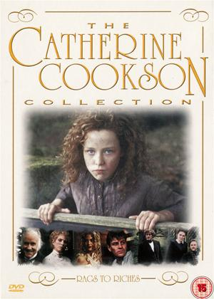 Catherine Cookson Collection: Rags to Riches Online DVD Rental