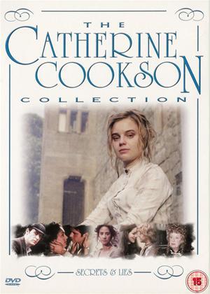 Rent Catherine Cookson: The Mallen Girls Online DVD & Blu-ray Rental