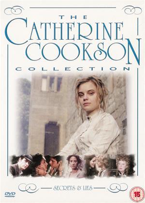 Rent Catherine Cookson: The Mallen Streak Online DVD Rental