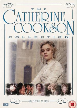 Rent Catherine Cookson: The Secret Online DVD & Blu-ray Rental