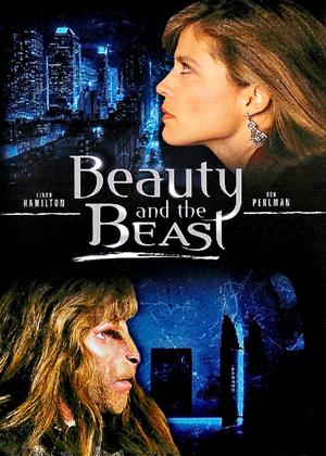 Rent Beauty and the Beast Series 1989 Online DVD & Blu-ray Rental