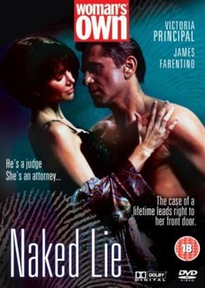 Rent Naked Lie Online DVD Rental