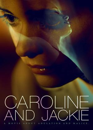 Rent Caroline and Jackie Online DVD Rental