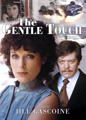 Rent Gentle Touch Online DVD & Blu-ray Rental