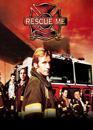 Rent Rescue Me Online DVD & Blu-ray Rental