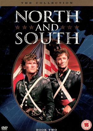 Rent North and South: Series 2 Online DVD Rental