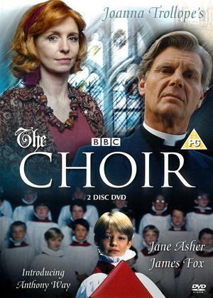 Rent The Choir Online DVD Rental