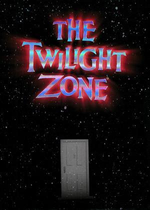 Rent Twilight Zone Online DVD & Blu-ray Rental
