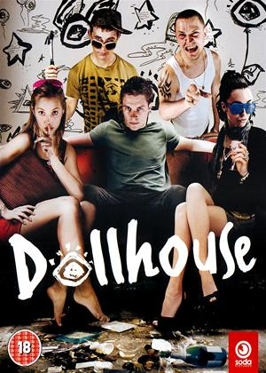 Rent Dollhouse Online DVD Rental