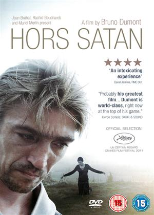 Rent Hors Satan (aka Outside Satan) Online DVD Rental