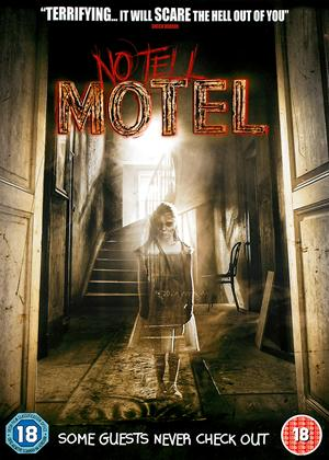 Rent No Tell Motel Online DVD Rental