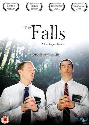 Rent The Falls Online DVD Rental