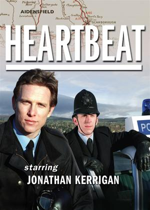 Rent Heartbeat Online DVD & Blu-ray Rental