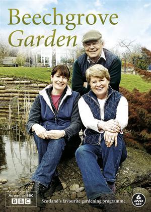 Rent Beechgrove Garden: Series Online DVD Rental
