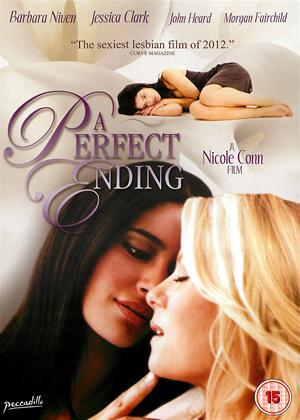 Rent A Perfect Ending Online DVD Rental