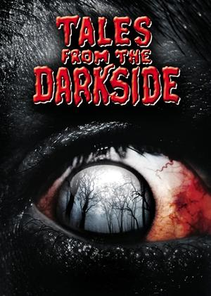 Rent Tales from the Darkside Online DVD & Blu-ray Rental