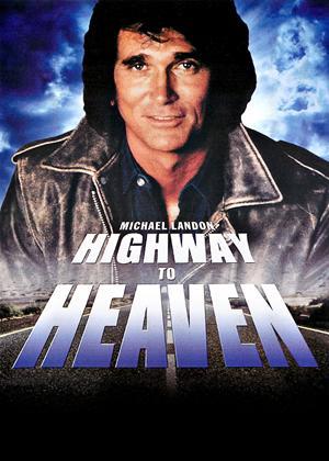 Rent Highway to Heaven Online DVD & Blu-ray Rental