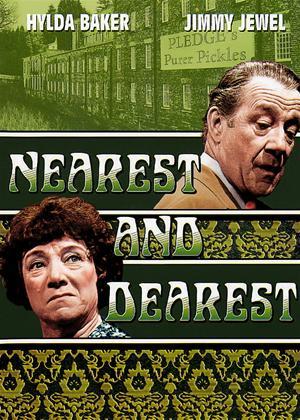 Rent Nearest and Dearest Online DVD & Blu-ray Rental