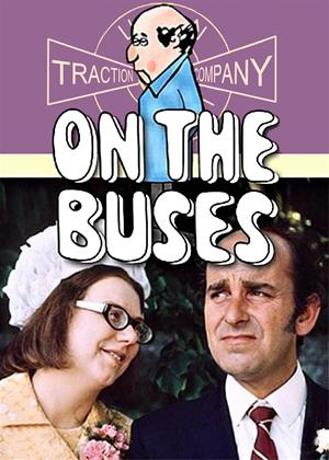 Rent On the Buses Online DVD & Blu-ray Rental