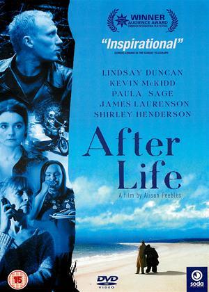 Rent AfterLife Online DVD Rental