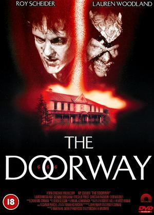 Rent The Doorway Online DVD Rental