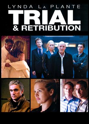 Rent Trial and Retribution Online DVD & Blu-ray Rental