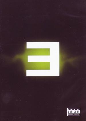 Rent Eminem: E Online DVD Rental