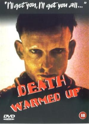 Rent Death Warmed Up Online DVD Rental