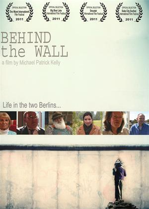 Rent Behind the Wall Online DVD Rental