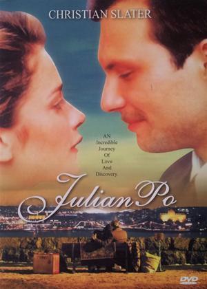Rent Julian Po Online DVD Rental