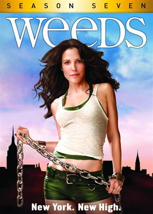 Rent Weeds: Series 7 Online DVD Rental