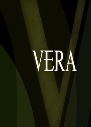 Rent Vera Online DVD Rental