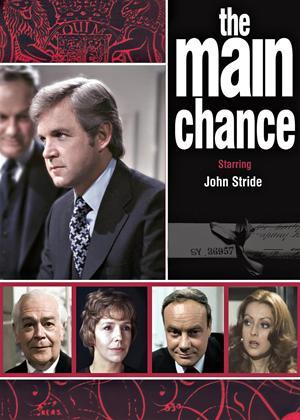 Rent The Main Chance Online DVD & Blu-ray Rental