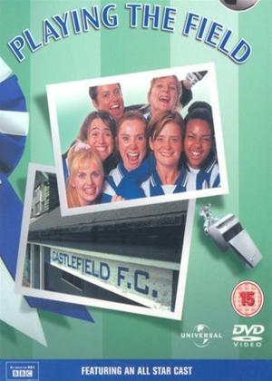 Rent Fat Friends: Series 4 Online DVD Rental